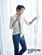 joowon+instylemen+sept14+2