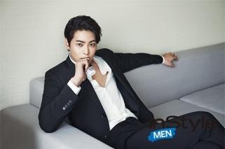joowon+instylemen+sept14+4