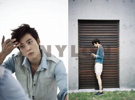 joowon+nylon+aug11+3