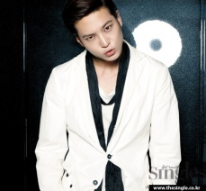 joowon+singles+july11+4