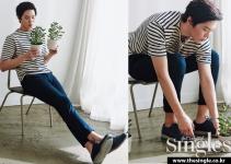 joowon+singles+june14+2