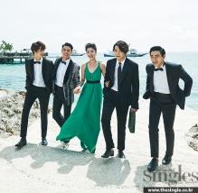 joowon+singles+nov14+2