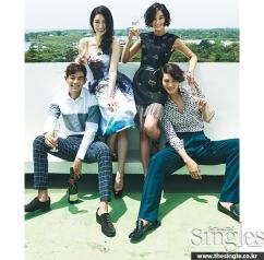 joowon+singles+nov14+3