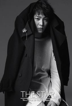 joowon+thestar+nov13+6