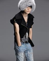 joowon+voguegirl+sept10+4