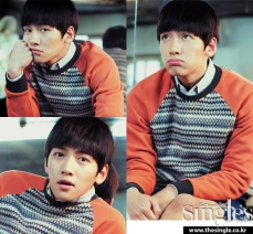 jichangwook+singles+oct12_6