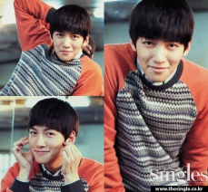 jichangwook+singles+oct12_7
