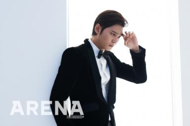 joowon+arena+nov12+1