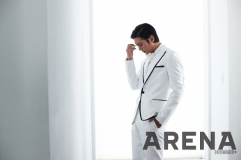 joowon+arena+nov12+2