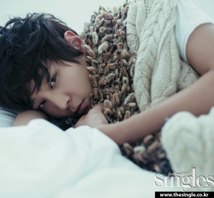 joowon+singles+nov12+3