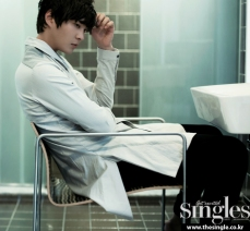 joowon+singles+nov12+5