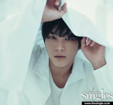 joowon+singles+nov12+6