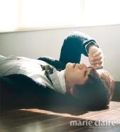 joowon+marieclaire+dec12+1