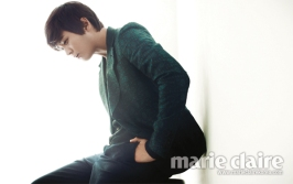 joowon+marieclaire+dec12+4