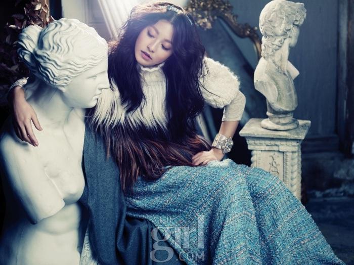 seyoung+voguegirl+dec12_4