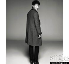 songjoongki+singles+dec12+10