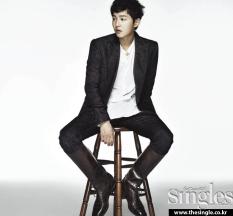 songjoongki+singles+dec12+11