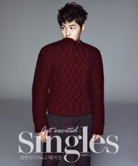song+joong+ki+singles+dec12+3