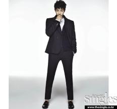 songjoongki+singles+dec12+5