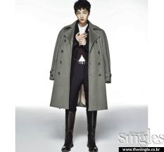 songjoongki+singles+dec12+6