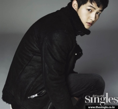 songjoongki+singles+dec12+7