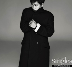 songjoongki+singles+dec12+8