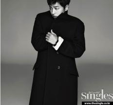 songjoongki+singles+dec12+8