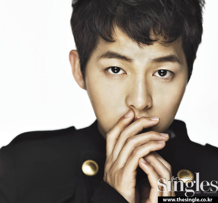 songjoongki+singles+dec12+9