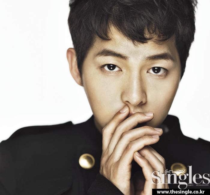 songjoongki+singles+dec12+9