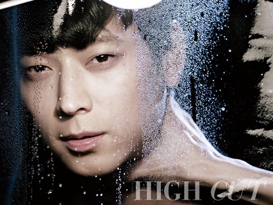 kangdongwon+highcut+914