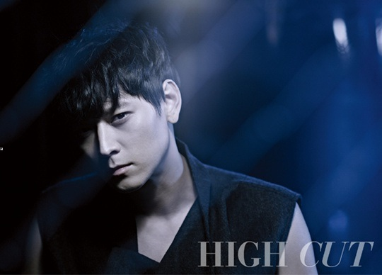 kangdongwon+highcut+915