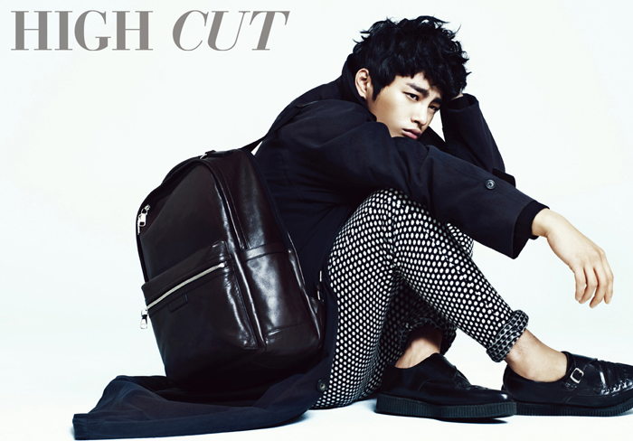 seoinguk+highcut+92_1