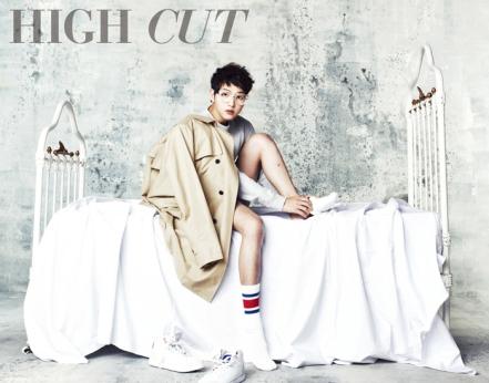 songjoongki+highcut+92_4