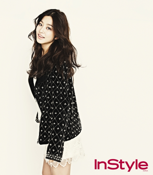 seyoung+instyle_feb13_2