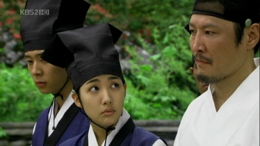 Sungkyunkwan Scandal Ep 03.avi_003290890