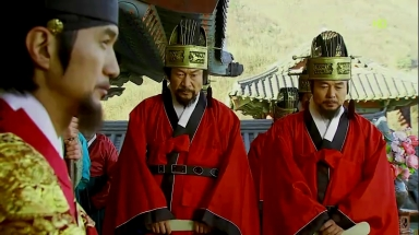 The Moon that Embraces the Sun Ep 01.avi_002214714