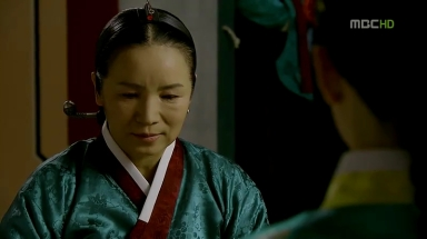 The Moon that Embraces the Sun Ep 04.avi_003428161