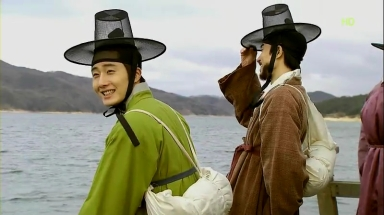 The Moon that Embraces the Sun Ep 07.avi_000123990