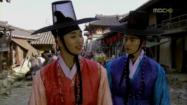 The Moon that Embraces the Sun Ep 07.avi_001249282
