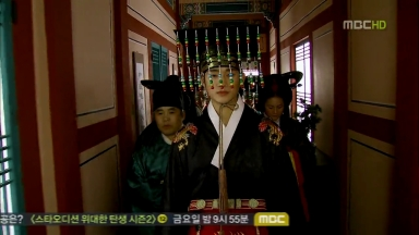 The Moon that Embraces the Sun Ep 20.END.720p-KOR.avi_002331731