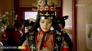 The Moon that Embraces the Sun Ep 20.END.720p-KOR.avi_002334367