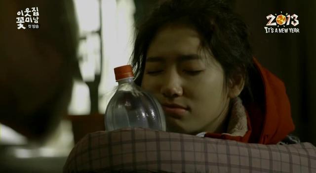 [tvN] ___ ___.E01.130107.__ __ __ ____.HDTV.XviD-WITH.avi_000079913