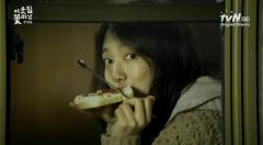 [tvN] ___ ___.E01.130107.__ __ __ ____.HDTV.XviD-WITH.avi_000173940