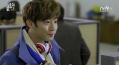 [tvN] ___ ___.E01.130107.__ __ __ ____.HDTV.XviD-WITH.avi_000404036