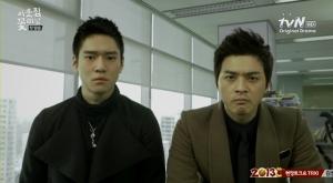 [tvN] ___ ___.E01.130107.__ __ __ ____.HDTV.XviD-WITH.avi_000629495