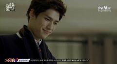 [tvN] ___ ___.E01.130107.__ __ __ ____.HDTV.XviD-WITH.avi_002353684