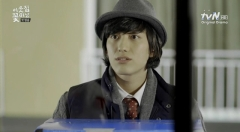 [tvN] ___ ___.E01.130107.__ __ __ ____.HDTV.XviD-WITH.avi_002455719