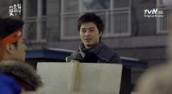 [tvN] 이웃집 꽃미남.E02.130108.날 좀 내버려둬 제발!!!.HDTV.XviD-WITH.avi_002191489