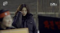 [tvN] 이웃집 꽃미남.E02.130108.날 좀 내버려둬 제발!!!.HDTV.XviD-WITH.avi_002193424