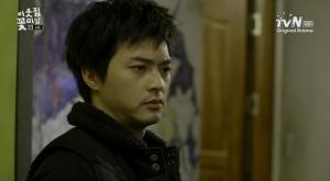 [tvN] 이웃집 꽃미남.E04.130115.착한 거짓말, 하얀 거짓말은 없다?.HDTV.XviD-WITH.avi_000902635